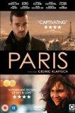 Paris [2008]
