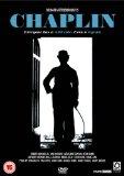 Chaplin [1992]