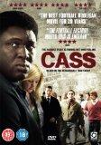 Cass [2008]