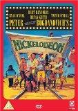 Nickelodeon [1976]