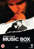 Music Box [1989]