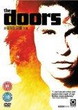 The Doors [1990]