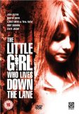 Little Girl Who Lives Down The Lane [1976]