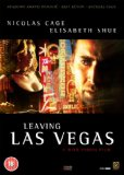 Leaving Las Vegas [1995]