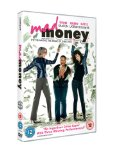 Mad Money [2008]