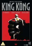 King Kong [1976] DVD