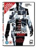 Vantage Point (with Bonus Digital Copy) [2008]
