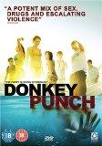 Donkey Punch [2008]