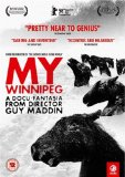My Winnipeg [2007]