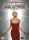 Battlestar Galactica: Season 4