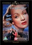 A Foreign Affair [1948]