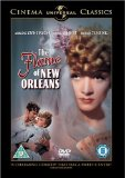 Flame Of New Orleans [1941]