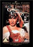 Golden Earrings [1947] DVD