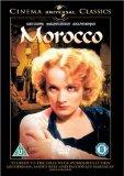 Morocco [1930]