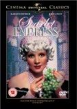 Scarlet Empress [1934]