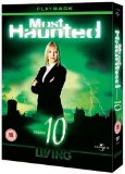 Most Haunted - Series 10 - Complete