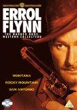 Errol Flynn Collection