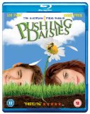 Pushing Daisies - Complete Season 1 [Blu-ray]