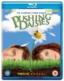 Pushing Daisies - Complete Season 1 [Blu-ray]