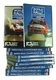World Rally Collection 1990-1999 Box Set