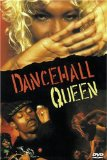 Dancehall Queen [1997]