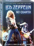 Led Zeppelin - No Quarter Collectors Box Set