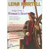 Lena Martell - Songs From A Womans Heart [2006]