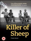 Killer Of Sheep [1977]