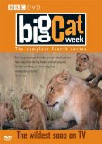 Big Cat Diaries - Series 4