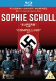 Sophie Scholl - The Final Days [Blu-ray] [2005]