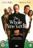 The Whole Nine Yards [2000]