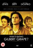 What's Eating Gilbert Grape [1993]