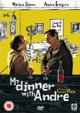 My Dinner With Andre [1981]