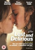 Lost And Delirious [2001]