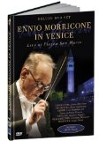 Ennio Morricone In Venice