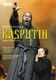 Rautavaara - Rasputin (Salminen, Paasikivi, Hynninen)
