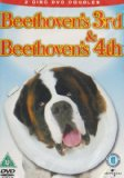 Beethoven's 3rd/Beethoven's 4th