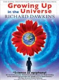 Richard Dawkins - Growing Up in the Universe - The Royal Institution Christmas Lectures (2 DVD set) [2007]