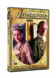 Aristocrats DVD