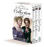 The Hinge and Bracket Collection DVD