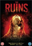The Ruins [2008]