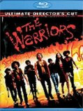 The Warriors [Blu-ray] [1979]