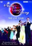 Stricly Come Dancing: The Live Tour