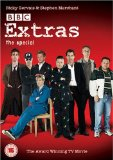 Extras - The Christmas Specials