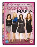 Cashmere Mafia [2008]