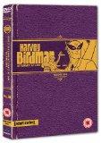 Harvey Birdman Attorney At Law - Season 1 (Region 2) (Pal)