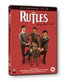 The Rutles - All You Need Is Cash [1978]