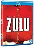 Zulu [Blu-ray] [1964]