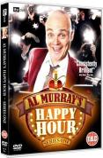 Al Murray's Happy Hour [2007] DVD