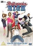 Britannia High - Series 1 [2008]